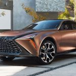 2022 Lexus LQ: All You Need To Know