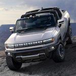 2022 GMC Hummer EV: The Resurrection!